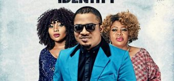 "Movie Review: ""Double Identity"" has no definite direction!"