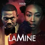 "Movie Review; ""Lamine"" lacks intrigues, & it was meant to be a Thriller"