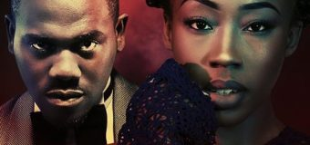 """Movie Review; """"Lamine"""" lacks intrigues, & it was meant to be a Thriller"""