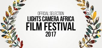 Check Out The Official Selection For The 7th Lights Camera Action Film Festival!!!