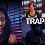 """Movie Review: """"Trapped"""" serves an enjoyable karma inspired Drama!"""