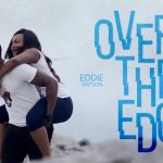 "Movie Review: ""Over the Edge"" dramatizes an insecure woman in a marriage!"