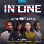 """Movie Review: """"In-Line""""; Slow Marketing ruins a good Experience!"""