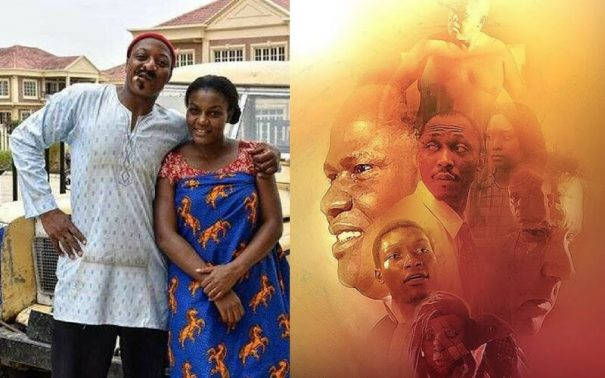 12 Nollywood Films To Catch In Cinemas This Week!