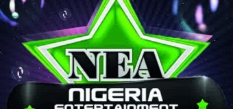 See The Full List Of Winners At The 12th Nigeria Entertainment Awards!