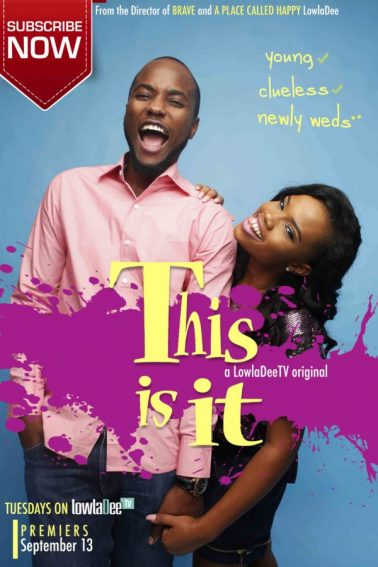 "Series Review: ""This is it"" comes to an End with an educative final season!"