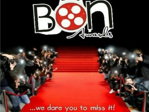 'What Lies Within', 'Behind The Wheels' & 'Akuko Uwa' Lead Winners At BON 2017!