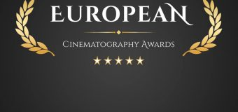 'Hakkunde' Wins Best Nollywood Film At The European Cinematography Awards!
