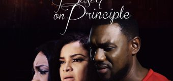 """Movie Review: """"Based on Principle"""" dramatizes Celebrity Misconceptions!"""