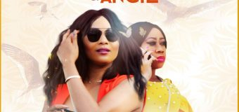 Movie Review: Emem and Angie is a Pleasant Surprise!