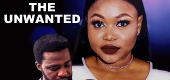 """Movie Review: """"The Unwanted"""" is one endless film!"""