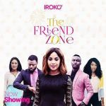 "Movie review: ""The Friend-Zone,"" is ""The Real Side Chicks"" with a Different Name!"