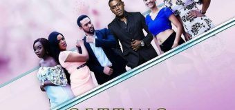 "Trailer Alert: Uduak Isong Releases the Trailer for ""Getting Over Him"""