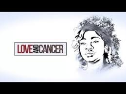 "Movie Review: ""Love and Cancer"" proves the resilience of love!"