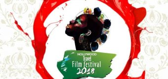 'Bad Market', 'Las Gidi Vice' & More Selected To Open The Nollywood Travel Festival!