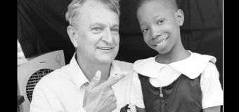 From YouTube to Disney: Emmanuella to feature in a film by Disney Studios!