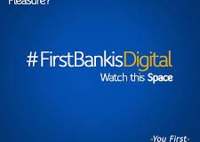 5 Reasons You Should Look Out for FirstBank At Social Media Week 2018.