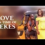 "Xplore Reviews: Despite an unusual name, ""Love in the time of Kekes"" is absolutely enjoyable"