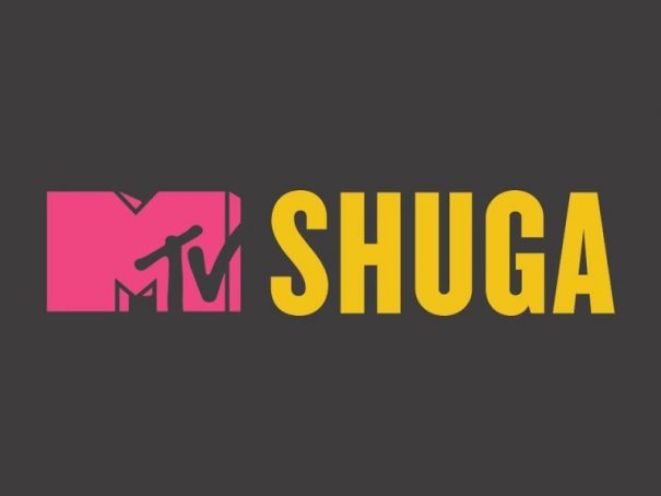 """MTV Shuga: In Real Life 2018"" explores Sexual misconceptions, Poverty & Youth, in Nigeria."