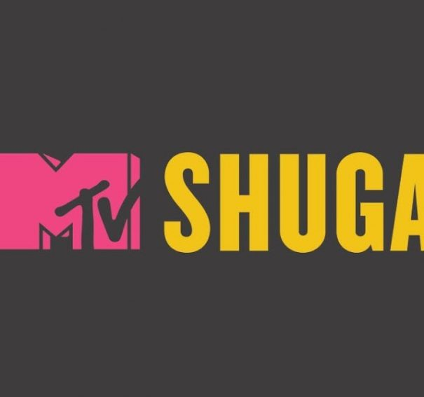 Xplore Reviews: MTV Shuga 6 (Episode 1 and 2) is woke!