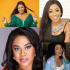 The year of the 40's: 5 Nollywood Actors celebrating 40 in 2018!