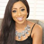 Dakore Egbuson-Akande campaigns for top brands!