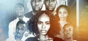 "Final Year Nigerian Student releases ""Three Letters"", a short film on the growing trend of one Night Stands!"