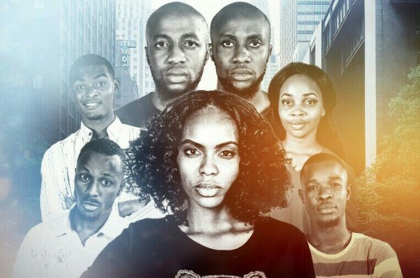 """Final Year Nigerian Student releases """"Three Letters"""", a short film on the growing trend of one Night Stands!"""