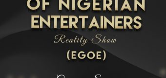 """The Reality Shows keep coming in! Linda IkejiTV adds """"Ex-girlfriends (& Baby Mamas) of Nigerian Entertainers"""" to the pile!"""