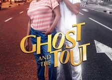 """Toyin Abraham releases trailer for """"The Ghost and the Tout""""!"""