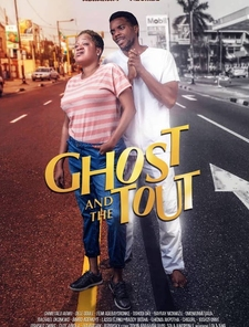 "Toyin Abraham releases trailer for ""The Ghost and the Tout""!"