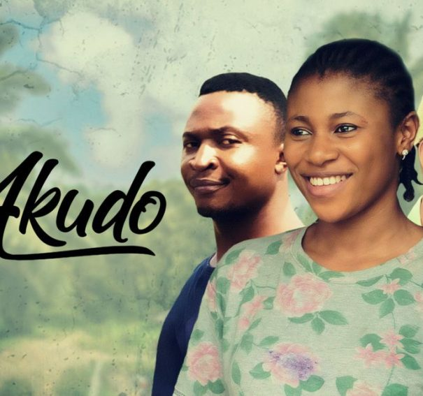 #XploreReviews: Chris Eneaji's 'Akudo' Is A Journal On Heartbreak, Jealousy & Murder!