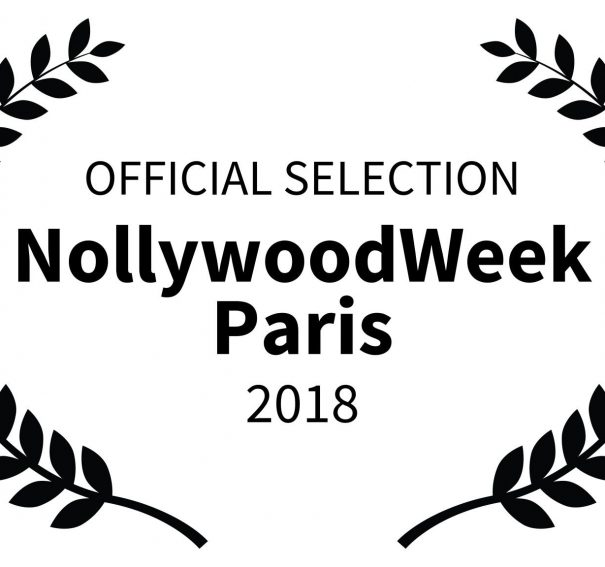NollywoodWeek Announces Its 2018 Official Selection!