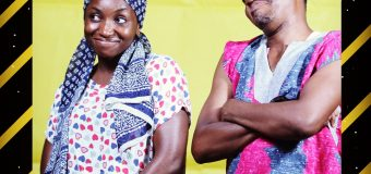 "NTA: Check out the Trailer for ""Oga Bolaji""."