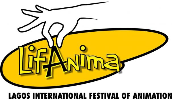 'Guardians', 'Mr Chef' & 'Five Letter Love' Emerge Winners At LIFANIMA 2018!