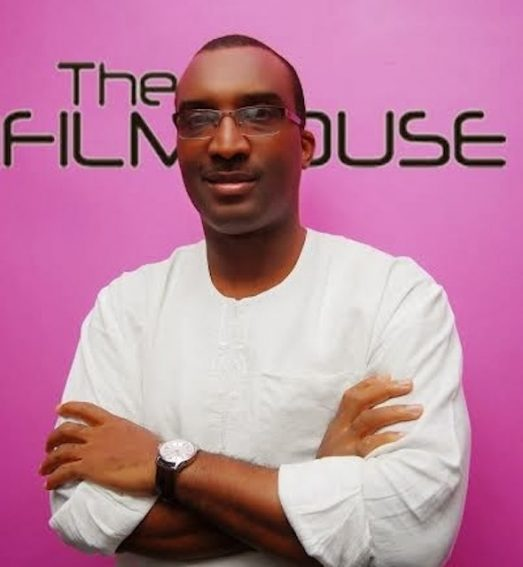 Breaking: Kene Mkparu no longer CEO of Filmhouse Cinema
