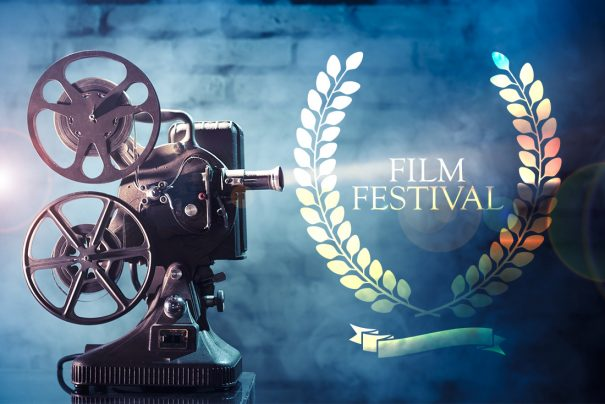 7 Film Festivals, Bubbling Filmmakers Should Showcase their Productions!