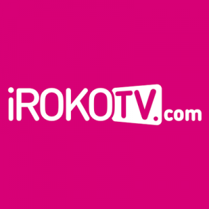 IrokoTV in Nasty Intellectual Property Infringement Crossfire with Tomi Adesina