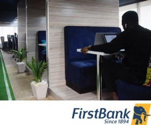 6 Reasons Why We Are Excited About The #FirstBankDigitalLab Launch!