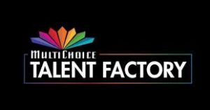 3,100 people apply for MultiChoice's pan-African initiative for film and TV industry