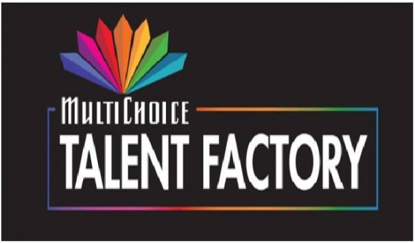 20 Applicants chosen for Multi Choice talent Factory, From Ghana & Nigeria!