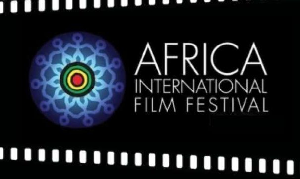 #AFRIFF2018 set to kick off this November!