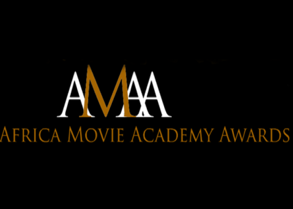 Nollywood wins in all acting categories at the AMAA. See full list!