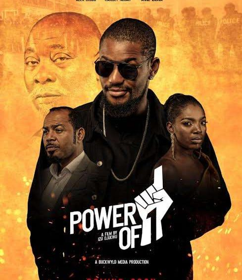"Ramsey Nouah set to feature in Izu Ojukwu's ""Power of 1""!"