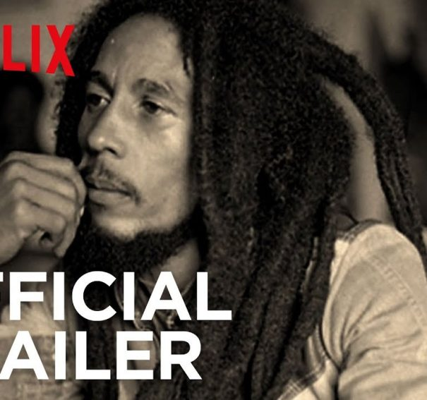 Netflix to release Documentary about Bob Marley titled 'ReMastered: Who Shot the Sheriff'