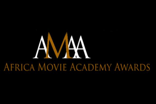 AMAA Organisers call for entries for 2019 edition!