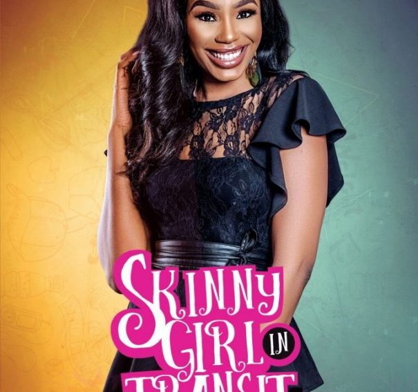 #NTA: Skinny Girl in Transit is back with the most dramatic season, yet!