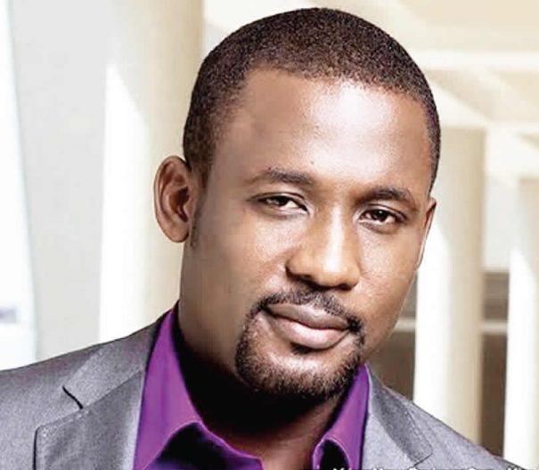 Joseph Benjamin stars as Joseph Obi on OWNTV series, 'Greenleaf'!