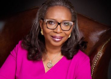 Ibukun Awosika, Deola Sagoe, Segun Ogunsanya, Toke Makinwa, Kemi Adetiba, others to present awards at The Future Awards Africa 2018