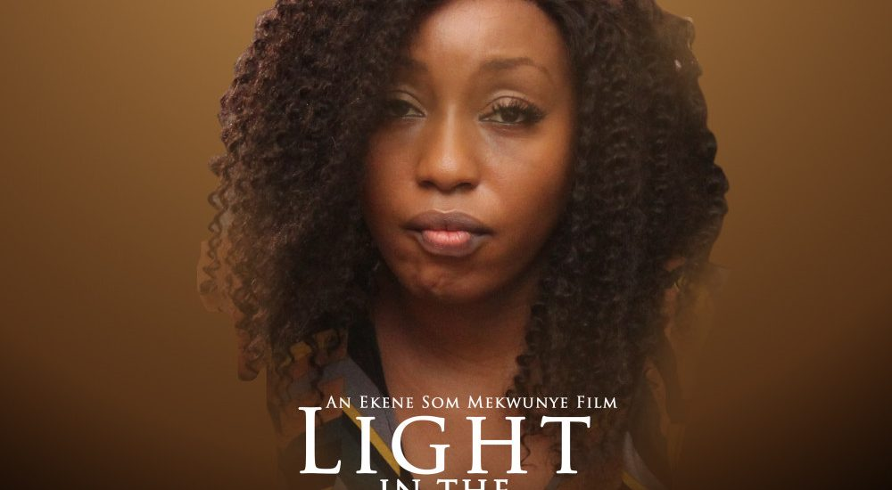 Riverside Productions set to release Light in the Dark!